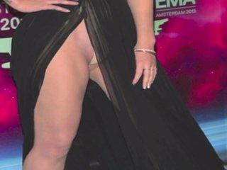 Jennifer Lopez & IGGY AZALEA Revealing powerful In HD
