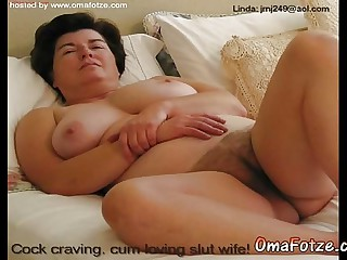 OmaFotzE Mainly Milfs and Adult Pics Slideshow