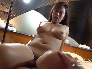 titillating horny chubby milf